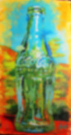 Hamachek_Jeff_Painting1.jpg