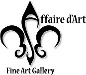 AffairedArt_Logo.jpg