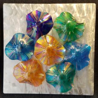 Mary Torres Glassworks - Image4.jpg