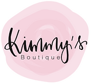 KimmysBoutiqueLogoFINAL_-_screenshot_360