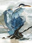 SilkExpression - ARToberFESTGalveston2021 - 15282 - 46860.jpg