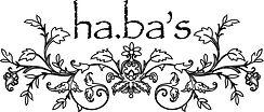 habas_Logo.jpg