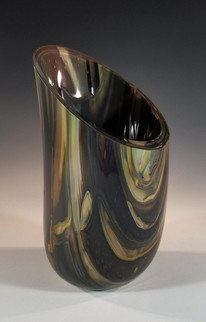 Mary Torres Glassworks 28117-business-product-xq3et1ispz0r1602900272-1200.jpg