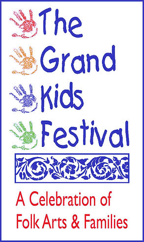 The Grand Kids Festival