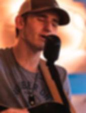 MicahHanning_Guitar.jpg