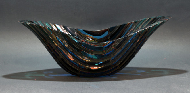 Mary Torres Glassworks 28117-business-product-mwiwv3h6aby31602897875-1200.jpg