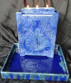 Blue_Candle_Fountain.jpg