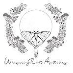 WhisperingRootsApothecary.jpg
