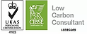 CIBSE registered.webp