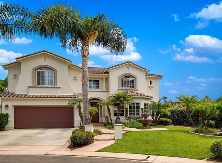 Sold! $1,400,000 $50k under asking price! (Represented Buyers)