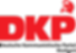 logo_dkp.png