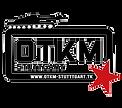 otkm-logo-klein.png
