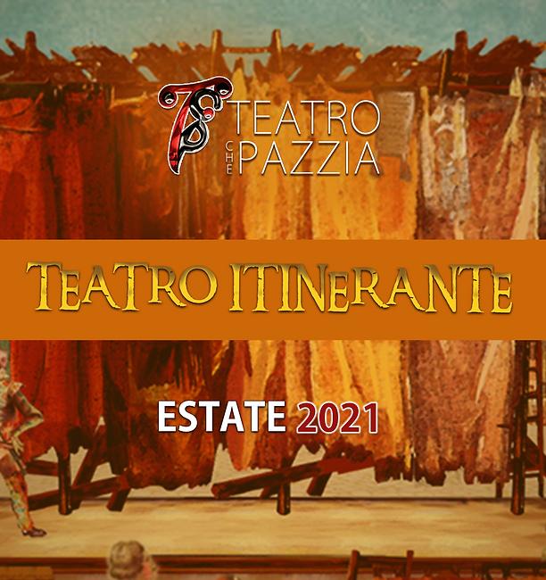 Teatri Itinerante 2021_mobile.png