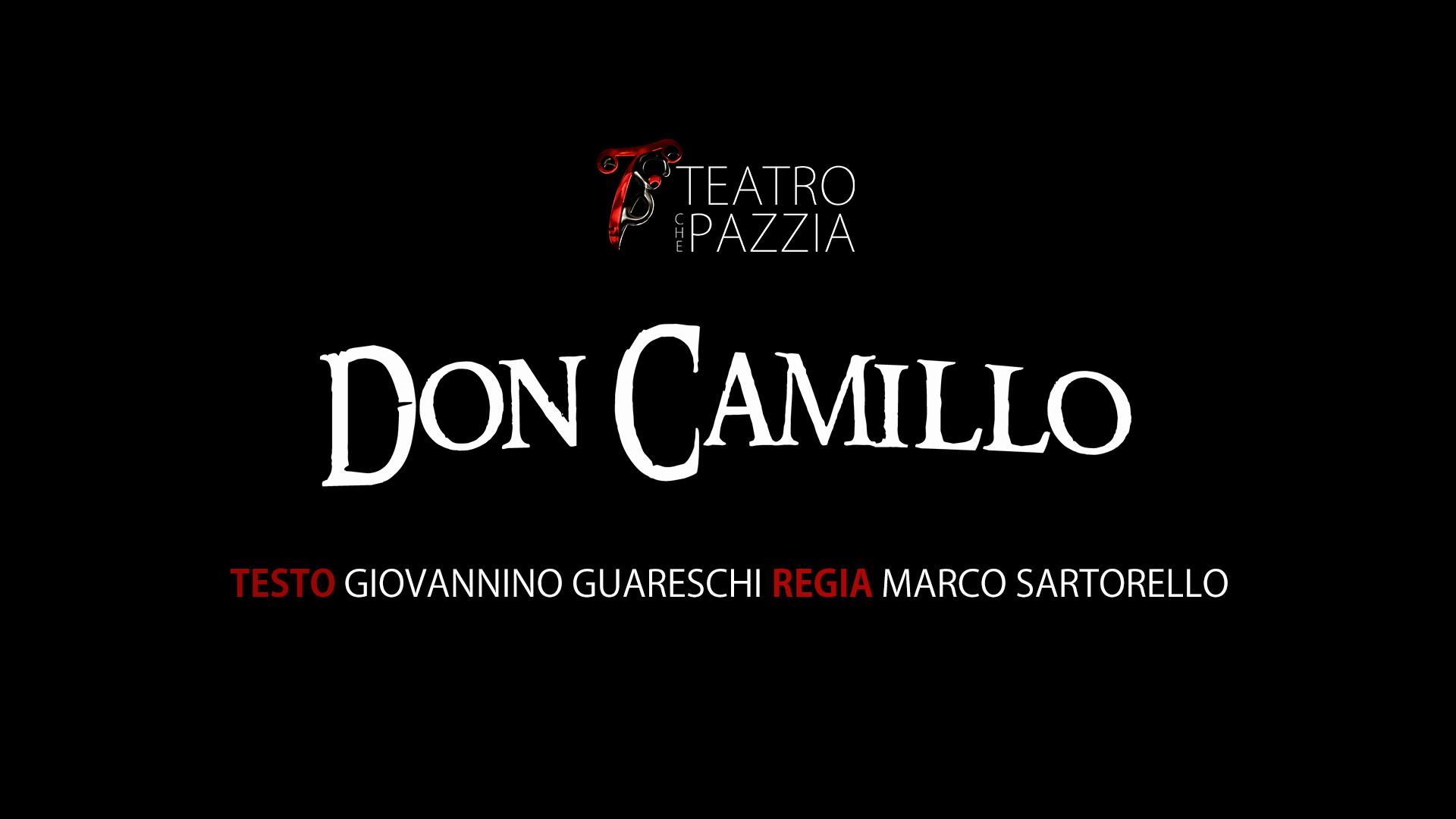 Produzioni_Don_Camillo.jpg