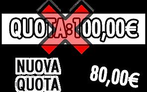 quota propedeutica.png