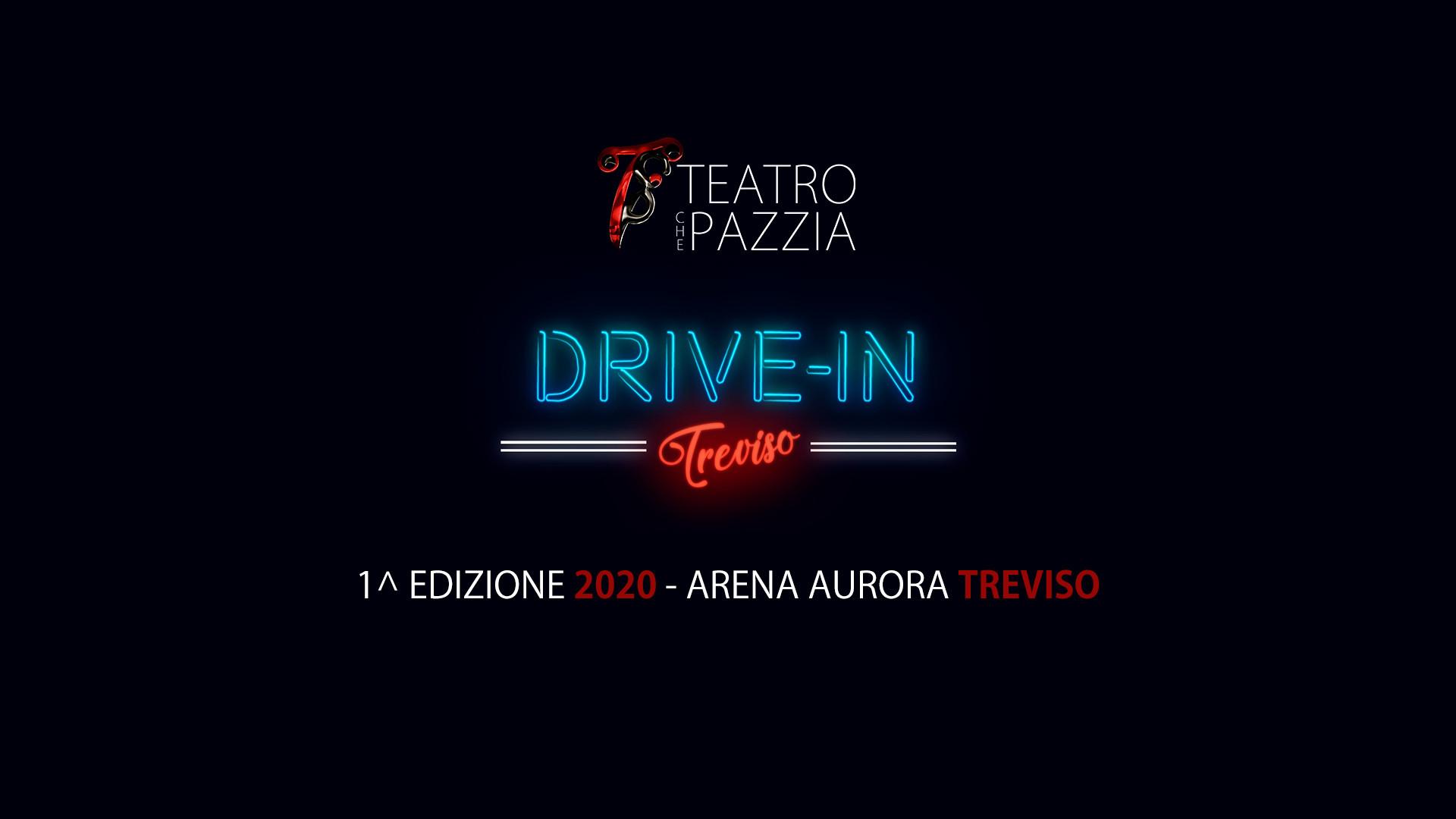 Rassegne_ed_Eventi_Treviso_drive-in.jpg