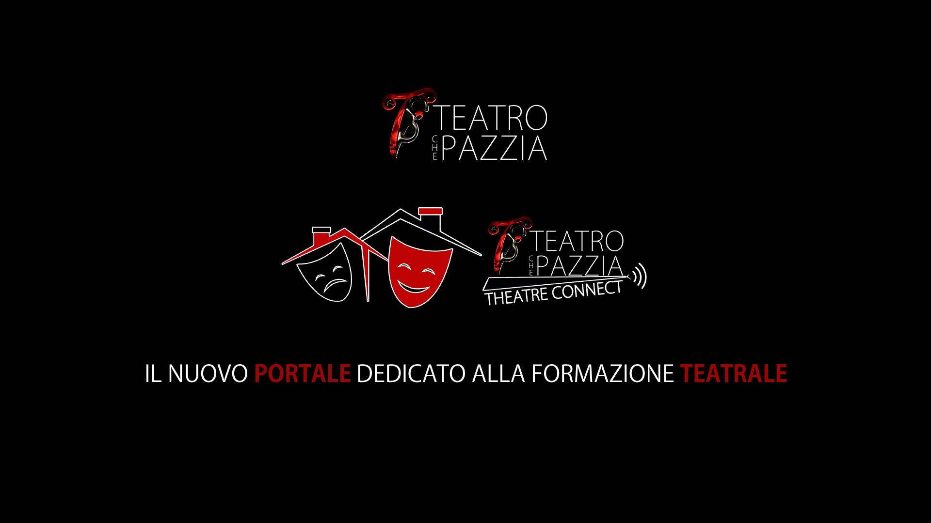 Formazione_Theatre_Connect.jpg