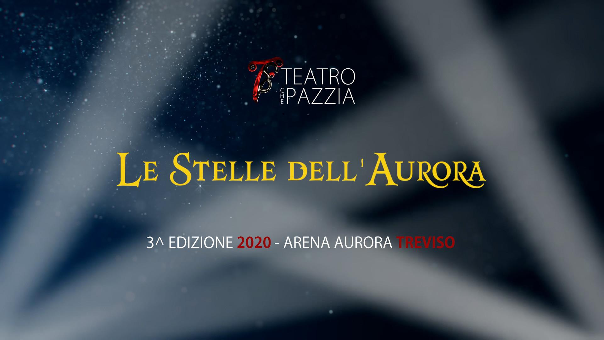 Rassegne_ed_Eventi_le_stelle_dell_aurora