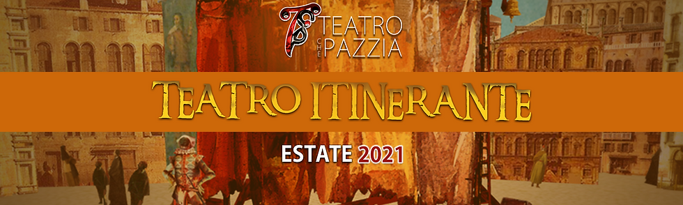 Teatri Itinerante 2021.png