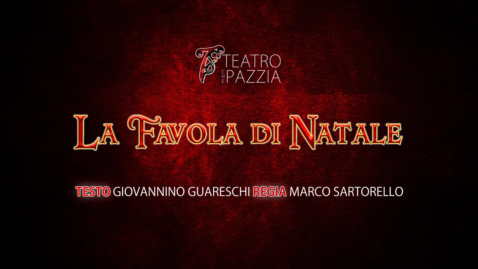 Produzioni_la_favola_di_natale.jpg
