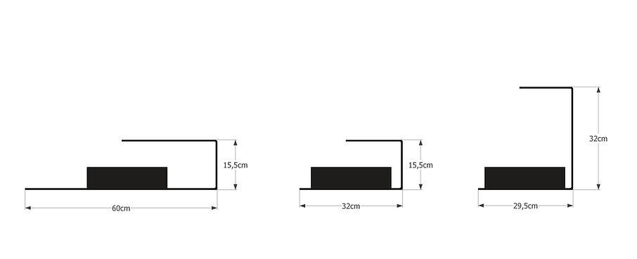 Vaso torno - medidas 02 .jpg