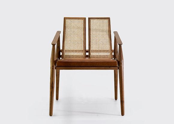 Cadeira Dalila Andre Ferri