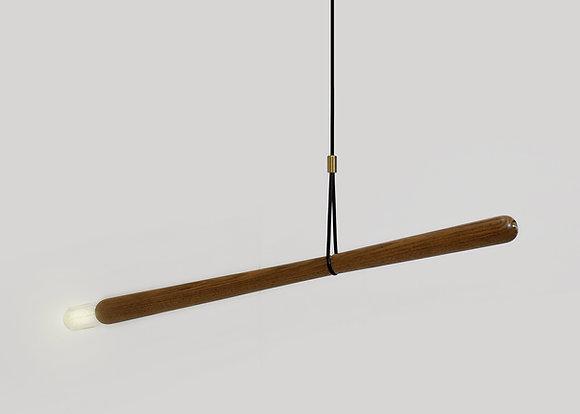Luminária Equilibrista