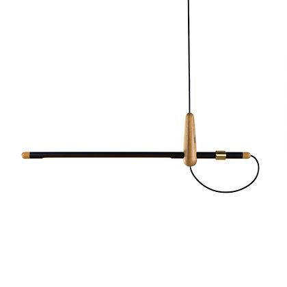 Luminária Costureira Andre Ferri