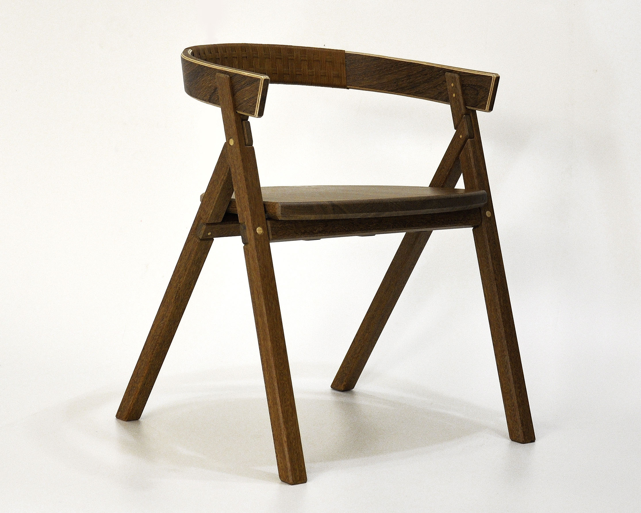 Cadeira Vell 01