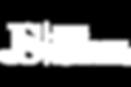 logo_hvid_fritlagt.png