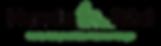 logo_hunderaad_sortgroen.png