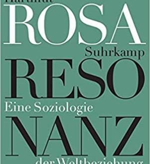 Resonance-ability (Rosa 3)