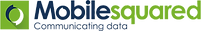 mobilesquared-1200px-logo_edited.png