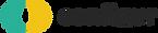 Configur Logo.png