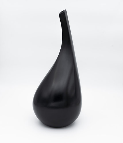 The Drop - Siyah