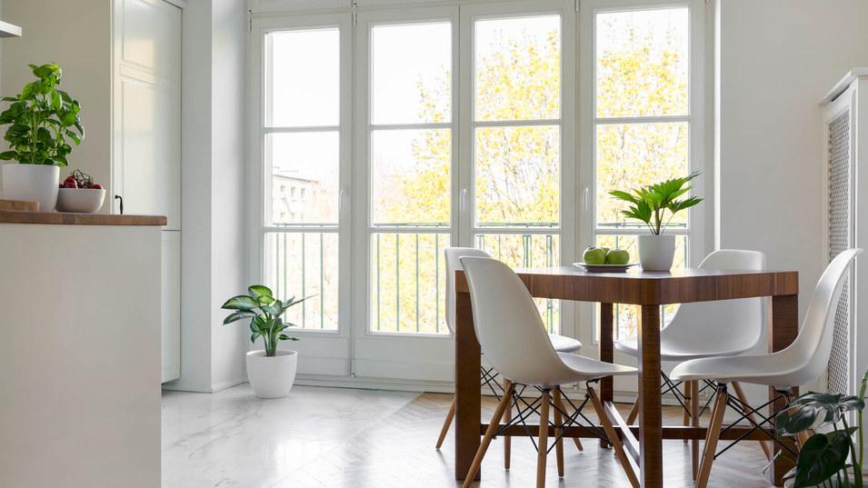 AB Fenster Türen Galerie