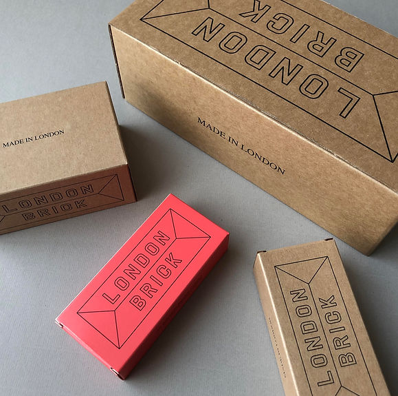 brick sixty gifts