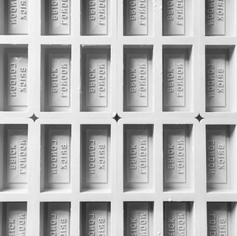 brick sixty (2).jpg