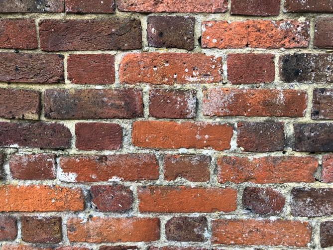 hampstead heath brick