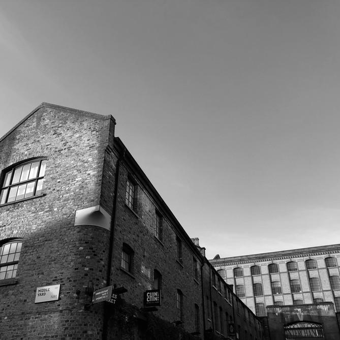 Camden Goods Depot.jpg
