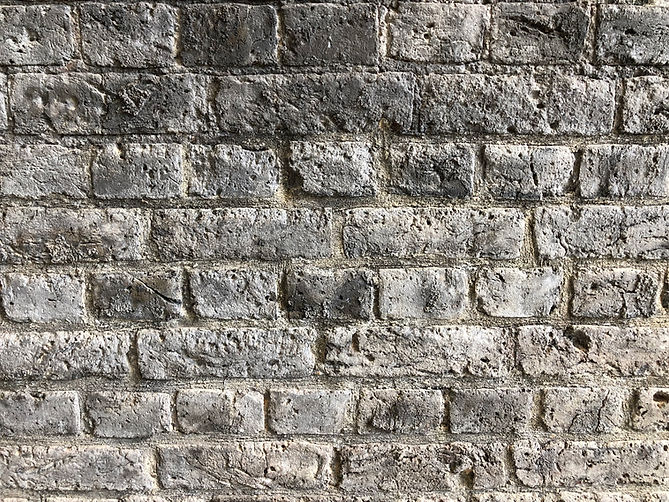 coal drops brick