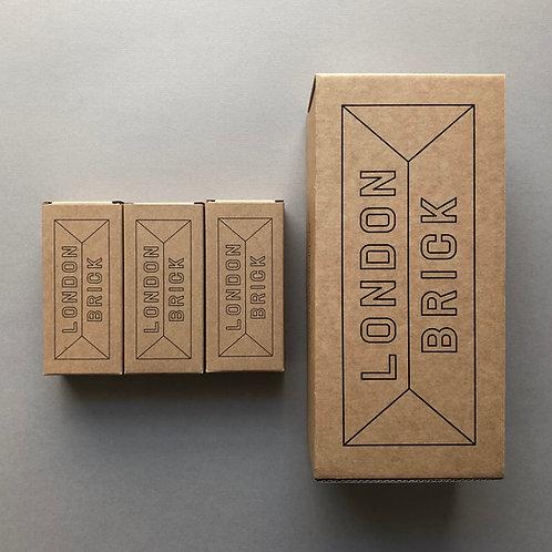 soap custom box