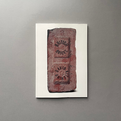 british bricks