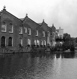 brick sixty Regents Canal (1).jpg