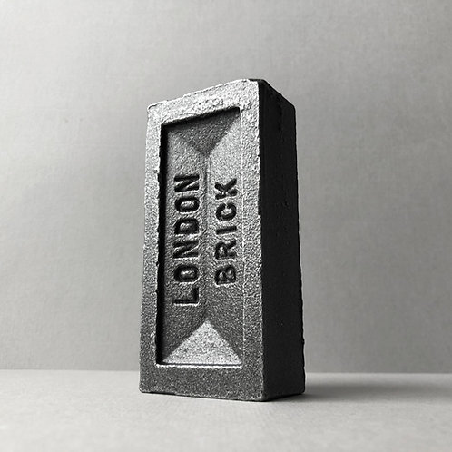 iron brick