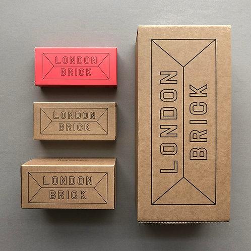 one of each custom box