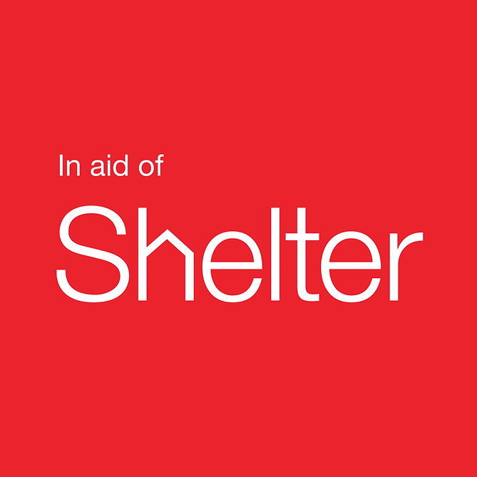 Shelter Logo_Square.png