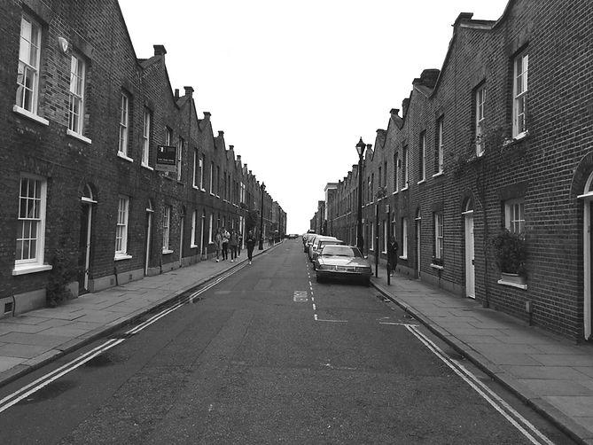 Roupell Street.jpg