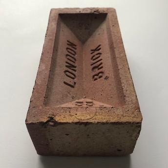 brick sixty this brick (5).jpg