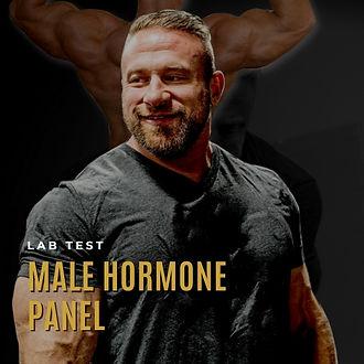 Troponin-Nutrition-Male-Hormone-Panel.jp